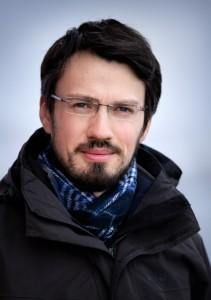 Stefan L. Beyer